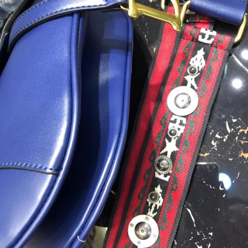18 Women Bag Brand S Design Real Cow Leather Soft Geometric Handbag for Woman Shoulder bags with Long Strap Sac Bolsas 11