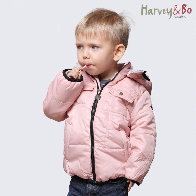 Aliexpress.com : Buy Harvey&Bo baby/toddler's/kids brand outerwear ...