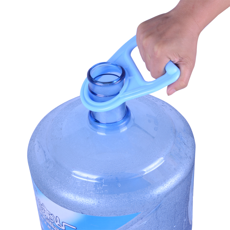 Bottle Mate Handle Carrier Lift transport 5 Gallon Water Cooler ...