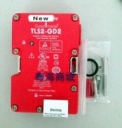 1 rok gwarancji nowy oryginalny w pudełku 440G-T27255