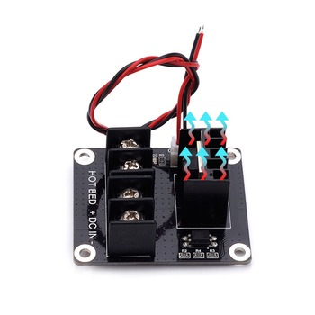 https://linksredirect.com?pub_id=17050CL15320&source=extension&url=https%3A%2F%2Fwww.aliexpress.com%2Fitem%2F3D-Printer-Heated-Bed-Power-Module-Hotbed-MOSFET-Expansion-Module-Inc-2pin-Lead-With-Cable-for%2F32832994823.html%3Fgps-id%3D5135070%26scm%3D1007.14594.99248.0%26scm_id%3D1007.14594.99248.0%26scm-url%3D1007.14594.99248.0%26pvid%3D77815cbb-401d-4247-b875-a64cd256559c