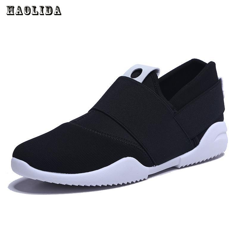 2017 Spring low price shoes lounged foot wrapping shoes male casual shoes thermal beijin ...