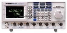 4-8 days arrival GWINSTEK GFG-3015 15MHz Dual Displays Programmable Function Generator with 6 Digits Counter