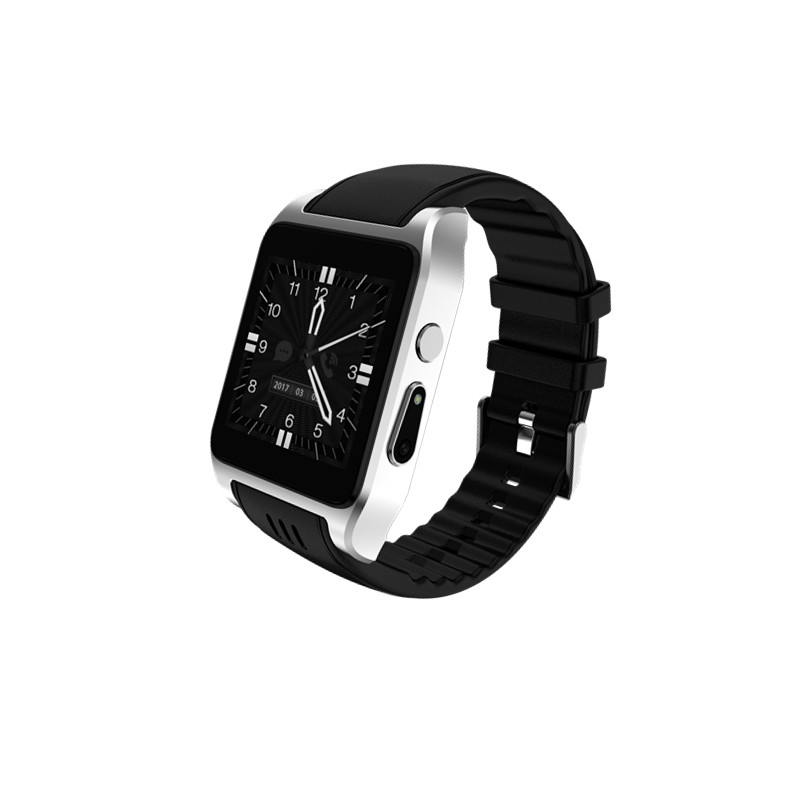 3G 4G Sports Bluetooth Wifi Smart Watch support SIM card android OS Smartwatch with camera Whatsapp Facebook For males