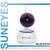 SunEyes SP-S701W 720 P HD Mini Cámara del IP del P2P Wireless Wifi Pan/Tilt de dos Vías de Audio y Vídeo Pulse Alarma con Detección de Movimiento Libre de APP