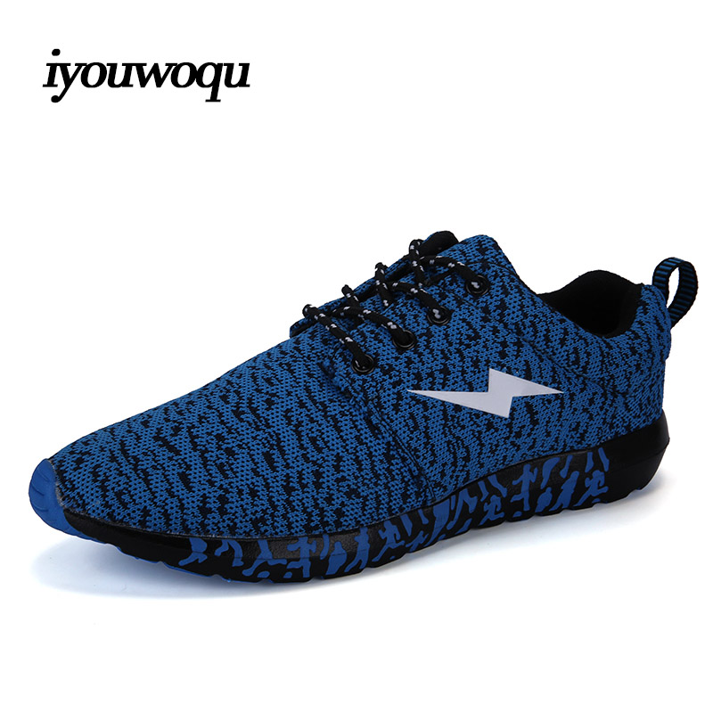 Online Buy Wholesale cool tennis shoes from China cool tennis ...