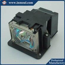Free shipping Original Projector Lamp VT60LP for NEC VT46 / VT46RU / VT460 / VT460K / VT465 / VT475 / VT560 / VT660 / VT660K