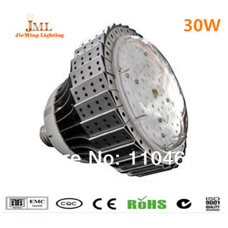 Hot sales!!! NEW style led bulb lights 30w 40w 50w compact lamps Epistar chip lamps nature white bulb lights
