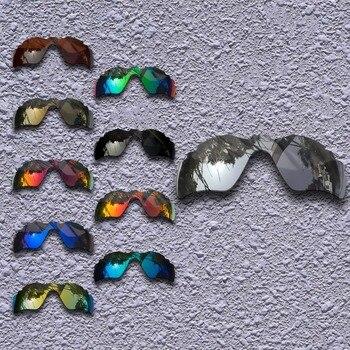 3b8a0aae37882 Polarizadas lentes Oakley Radar camino ventilado gafas de sol-múltiples  opciones de