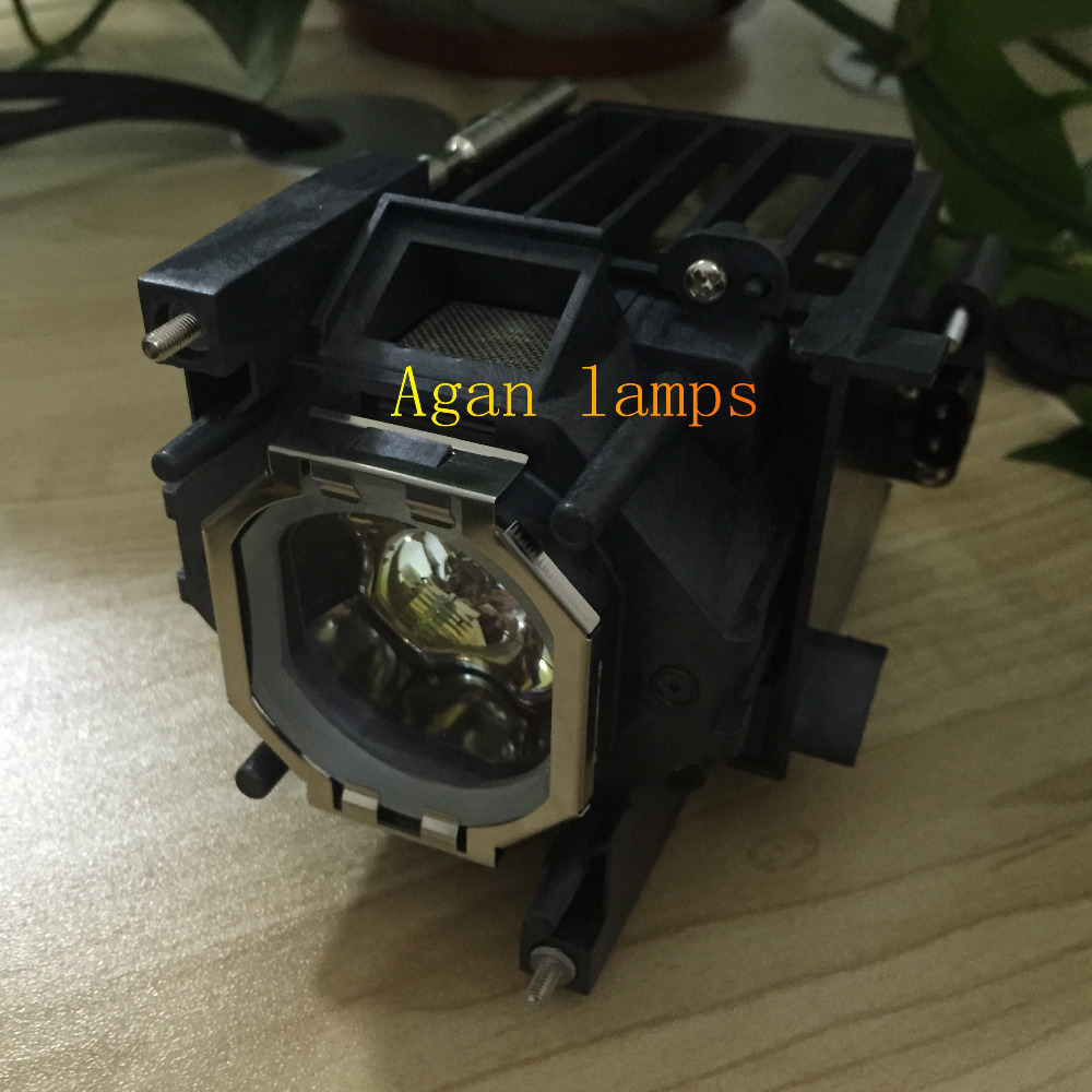 Projector Bare bulb with housing LMP-F331 Replacement lamp for SONY VPL-FH31,VPL-FH35,VPL-FH36,VPL-FX37,VPL-F500H Projectors. цена