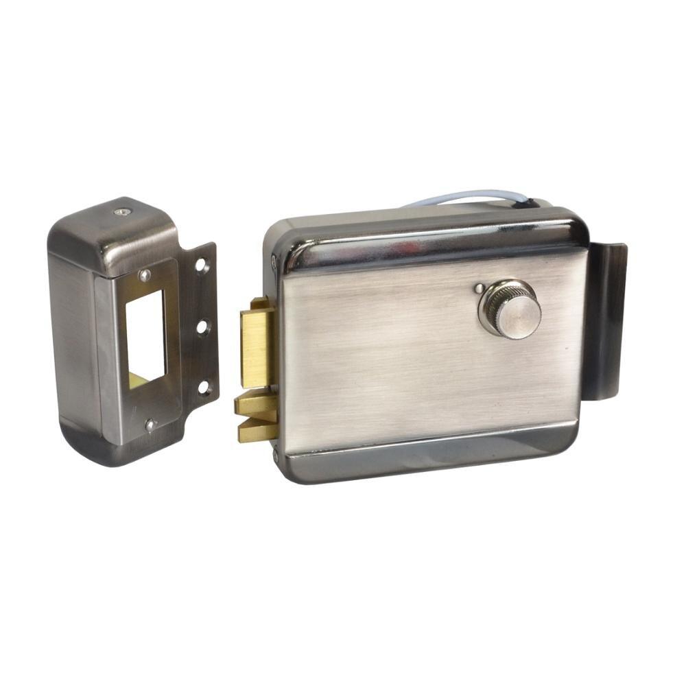 YILIN  ABK-702 Electric Rim Lock