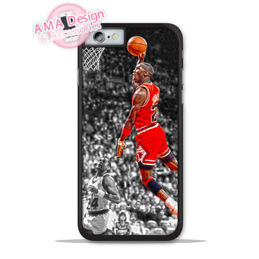 Basketball Fans Sport Phone Cover Case For Apple iPhone X 8 7 6 6s Plus 5 5s SE 5c 4 4s For iPod Touch