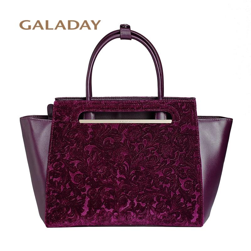 galaday многофункциональный мода естественно 0401 женская