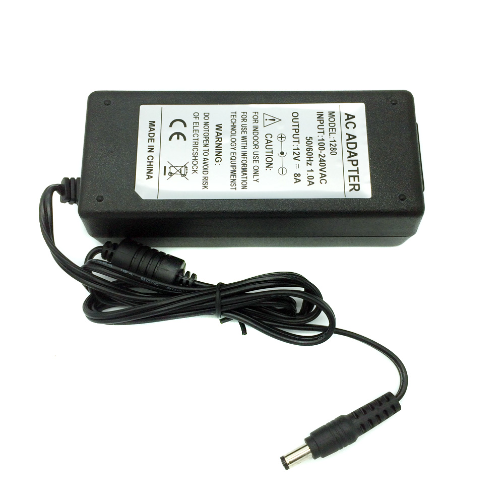 12V-8A-Power-Adapter