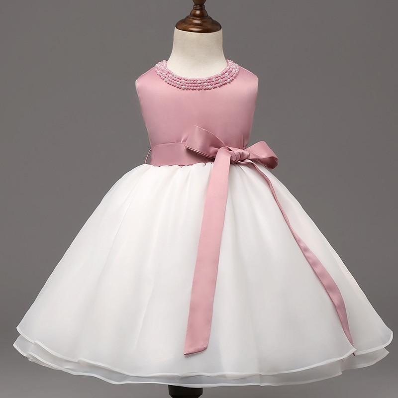 Designer Dress For Girl Babies