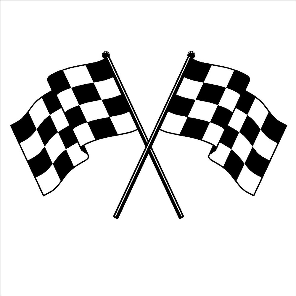20170830014355 coloring Pages Crashed Cars additionally Cartoon Race Car Pictures also 270556214055 in addition Post paper Car Template 401163 moreover Dragster. on nascar race cars