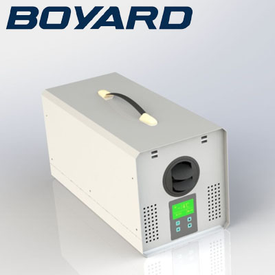 24v portable air conditioner solar air conditioner for car - Portable Air Conditioner For Car
