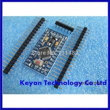 5pcs/lot ATMEGA328P Pro Mini 328 Mini ATMEGA328 5V 16MHz for Arduino 5V 16M(China (Mainland))