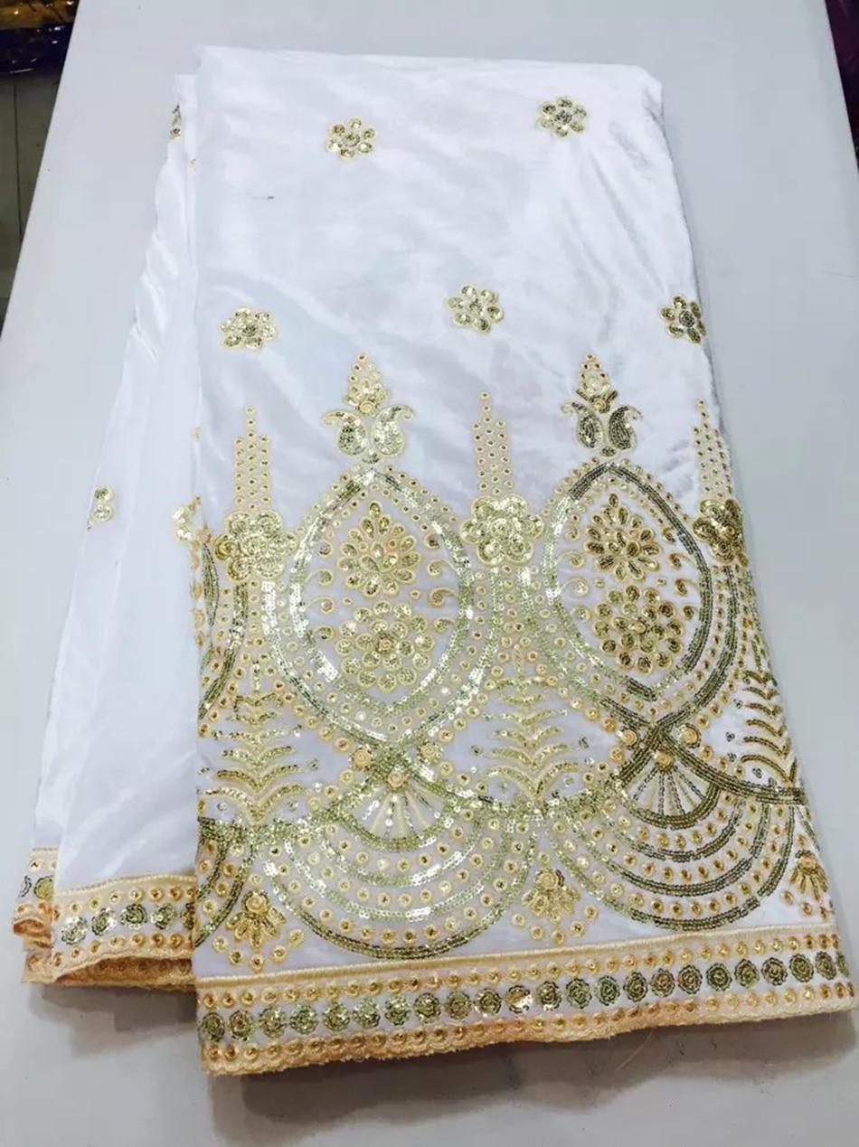 hot sale high quality fashion african velvet lace fabric for wedding dress white velvet fabric. Black Bedroom Furniture Sets. Home Design Ideas