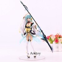Action Figure Fate Grand Order Lancer Kiyohime 1/7 Scale Pre Painted Figure PVC Collection Model Toys
