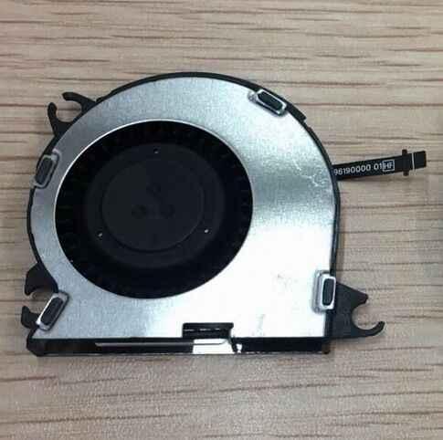 5 шт./лот оригинальный для nintendo switch ns консоль внутренний вентилятор охлаждения
