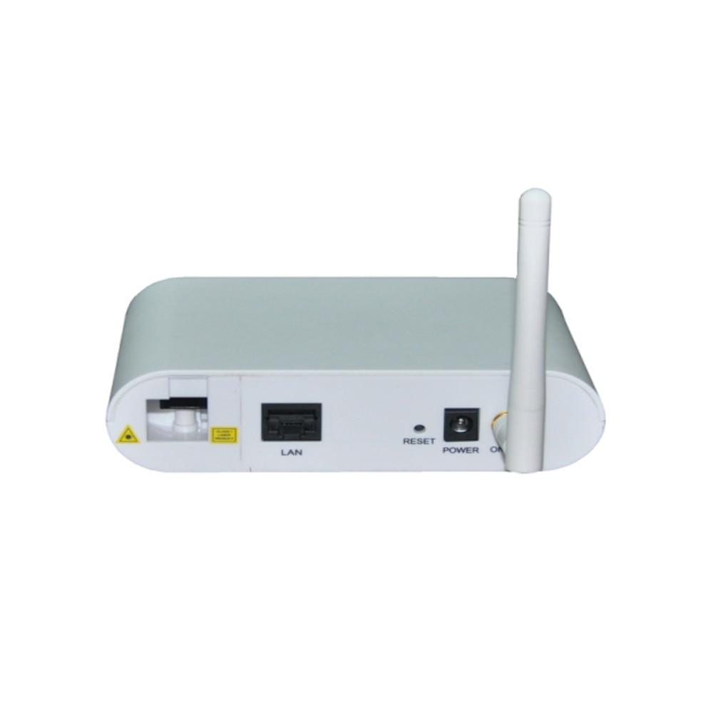 1ge port with wifi GEPON ONU 1000M+WIFI 1ge port with wifi GEPON ONU 1000M+WIFI