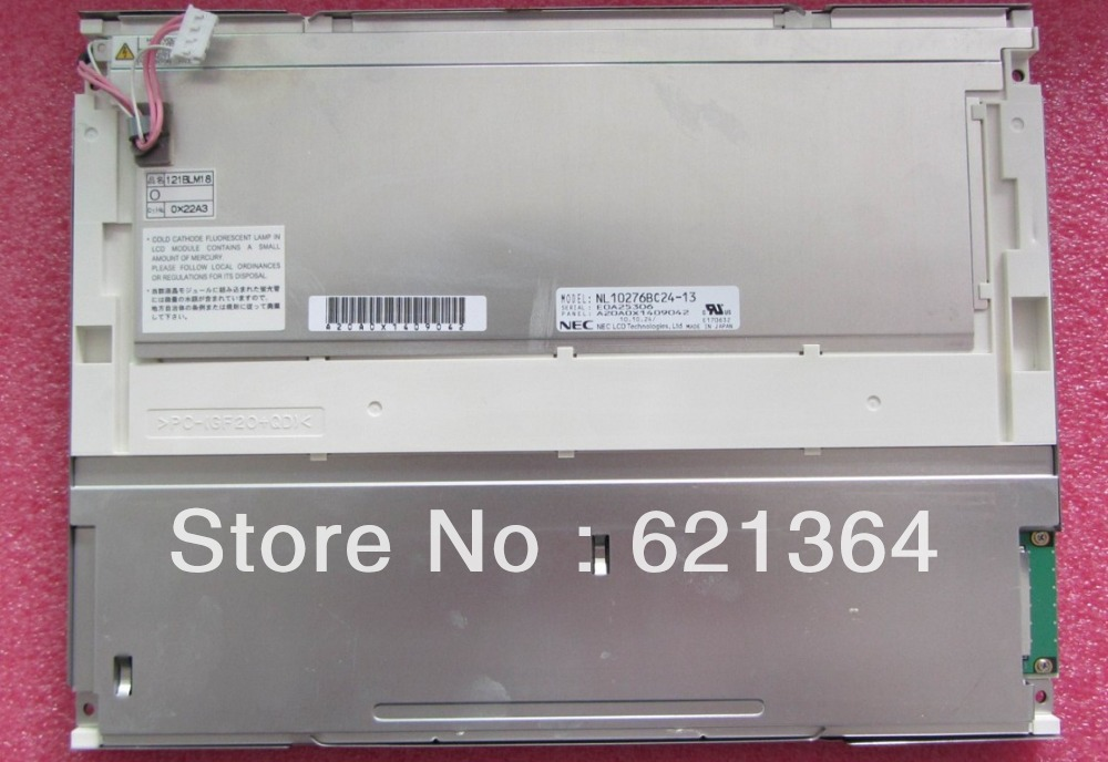 NL10276BC20-08      professional  lcd screen sales  for industrial screenNL10276BC20-08      professional  lcd screen sales  for industrial screen
