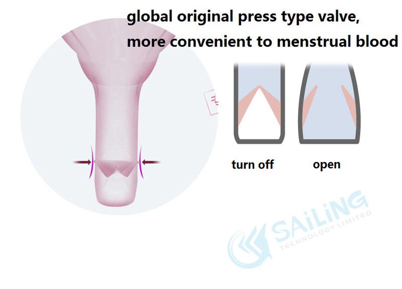 Menstrual cup (19)