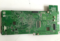 CR770-60001 MAINBOARD PARA HP PRO 276DW