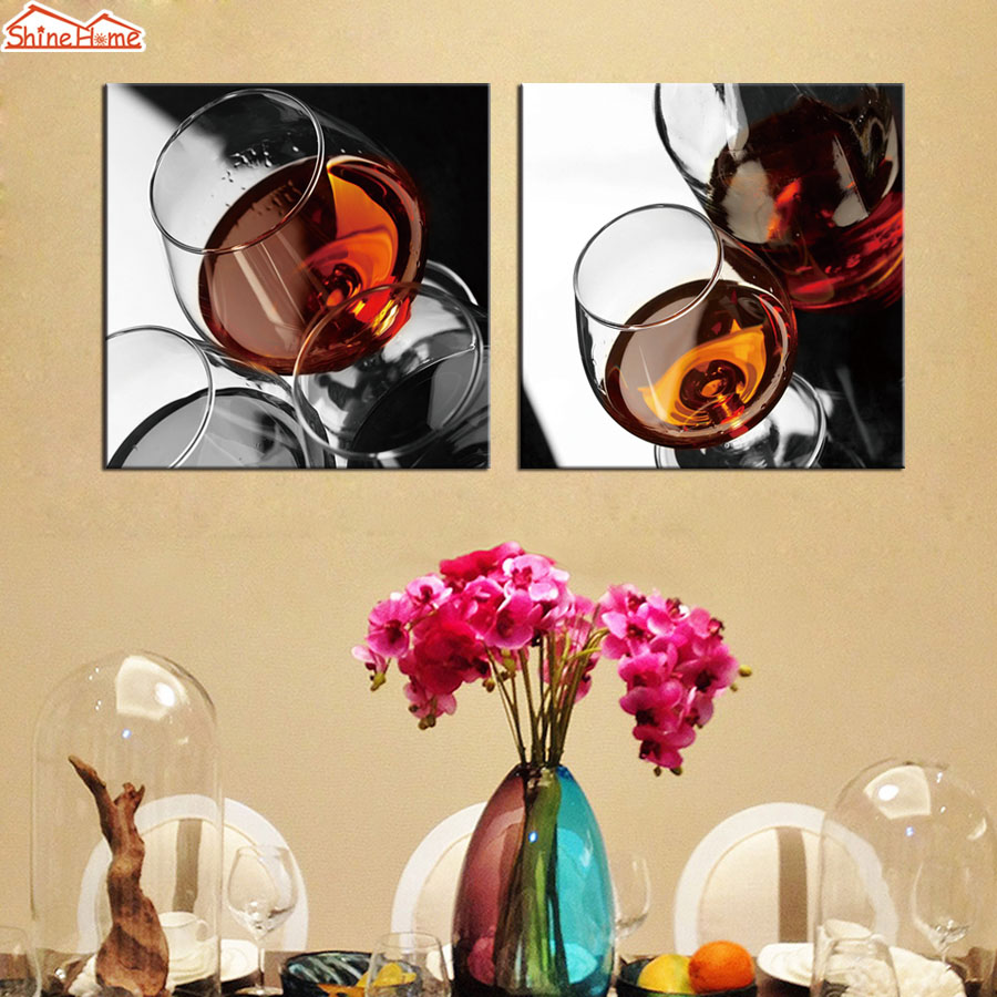 decorating dining rooms promotion-shop for promotional decorating