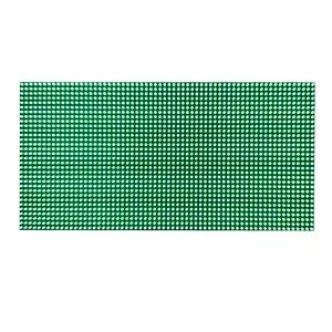 Image 5 - SMD2121 64X32 Máy In P4 RGB Đèn LED Quảng Cáo Màn Hình LED MODULE Ban 64X32 Điểm Ảnh Độ Phân Giải Cao 1/16 Scan