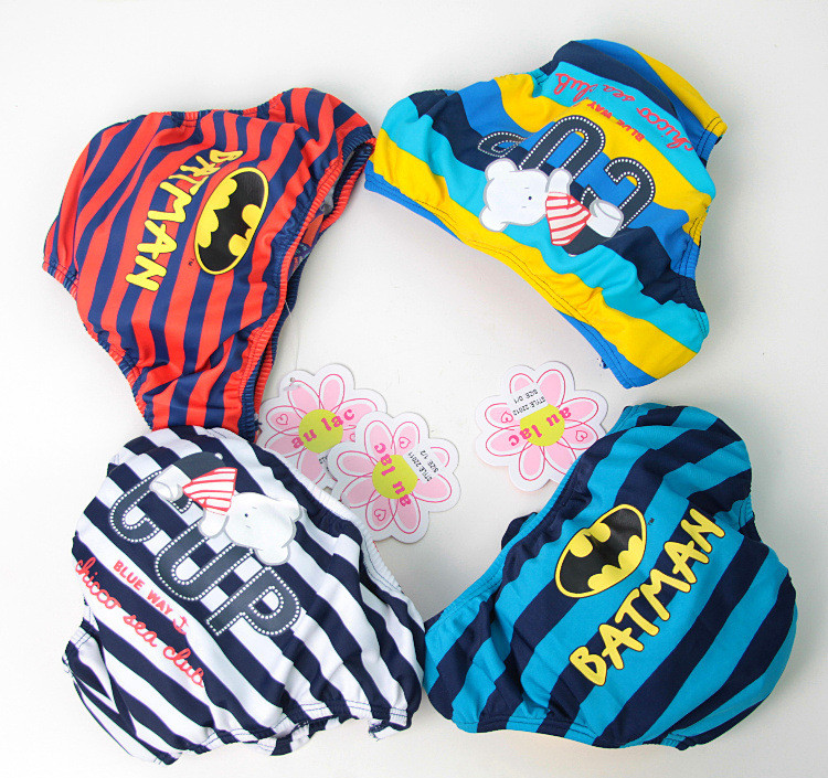 neonati maschi costumi da bagnoacquista a poco prezzo neonati, Disegni interni