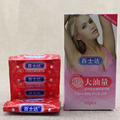 Ultra Thin Condoms 10 pcs/ box lasting more temptation condoms Adult Man,Sex Toys Sex Products for women