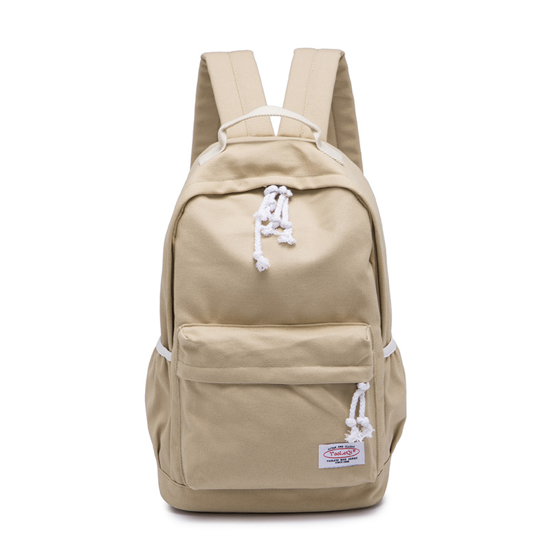 Online Buy Wholesale college backpacks for girls from China ...