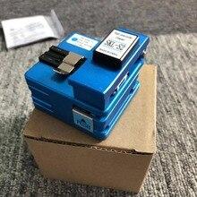 Made in China SKL S2 fibre Cleaver Cable Cutter metalowa mata gumowa jakość stabilna