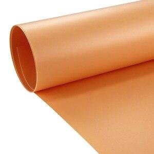 Image 5 - 40x80cm Fotografie Hintergrund Hintergrund PVC Papier Studio Zelt 3 Farben Größe Foto Zelt Kulissen