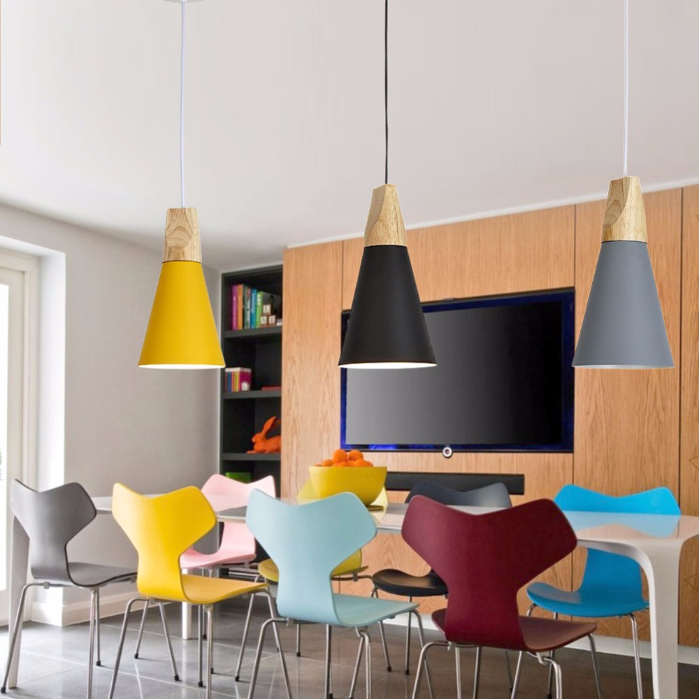 Luzes Pingente iluminação para casa Modelo Número : Lssdzl5