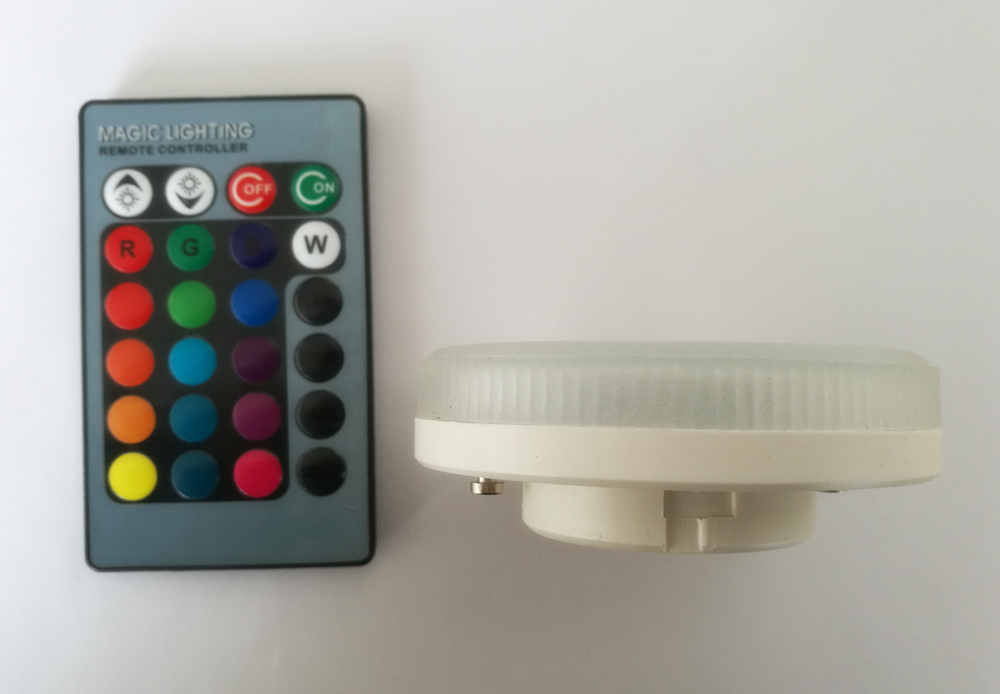 GX53-RGB-22