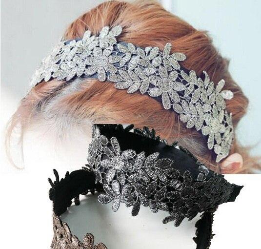 2020 nova chegada freeshipping atacado moda floral
