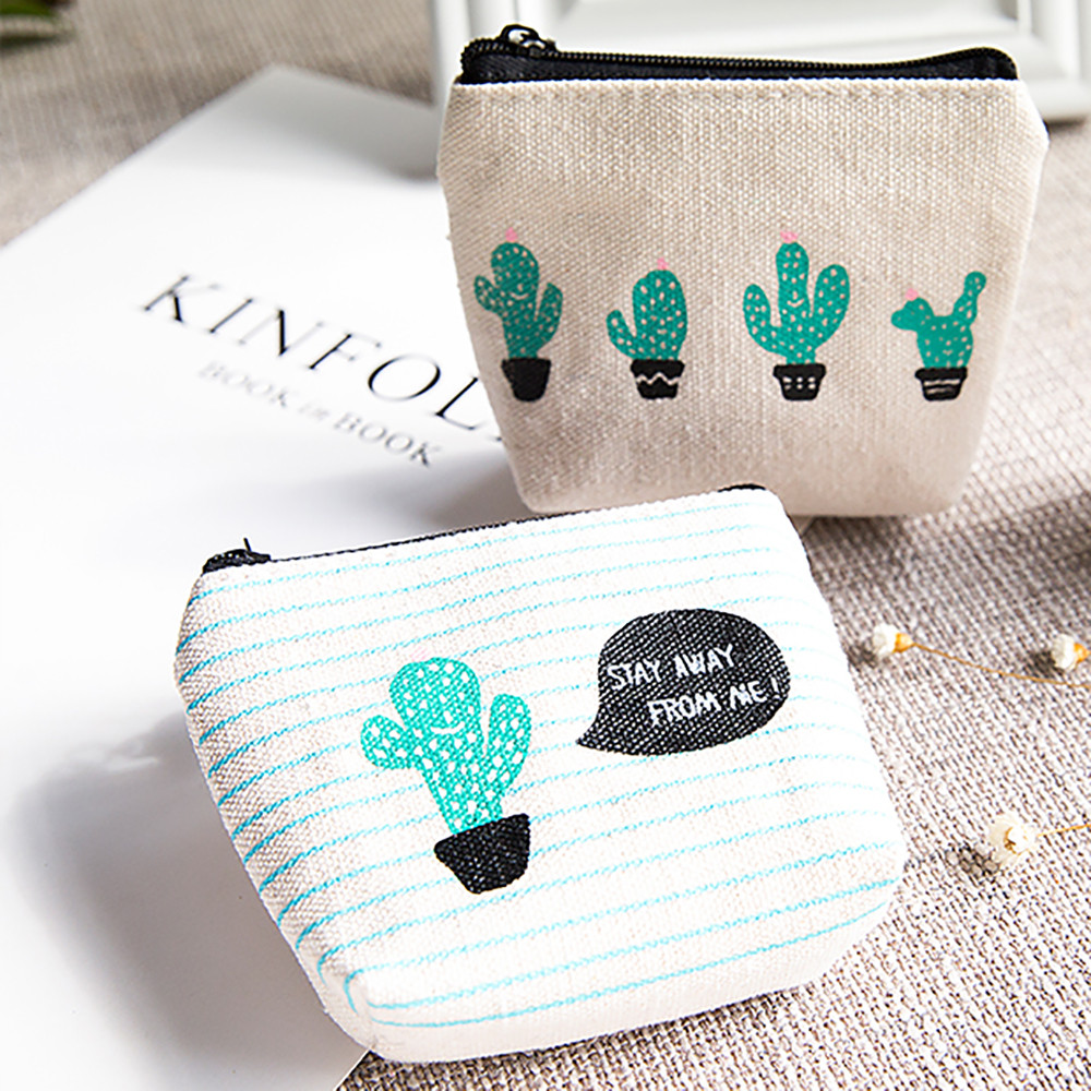 Fashion Hot Girls Cute Snacks Coin Purse Wallet Bag Change Pouch Key Holder Change Purse Money Bag Small Pocket Brand coin purse mini wallet women cute money pouch bag kids girls fashion snacks change card key holder cute wallet bolsa