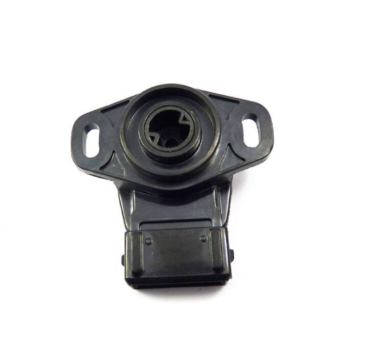 Throttle Position Sensor for Mitsubishi Pajero Sport Galant Pickup L200 V73 V75 K89W K99W EA8A KB9T MD628077 анна чапман платье анна чапман