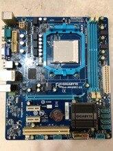 Бесплатная доставка для gigabyte ga-m68mt-s2 motherboard supports полностью интегрирована ddr3 am3 938pin