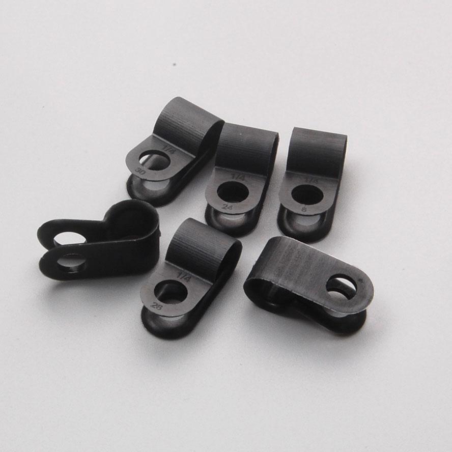 Car parts wholesale china 11