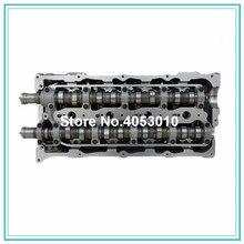 D4CB AMC908751 AMC908851 полный цилиндр головка для hyundai