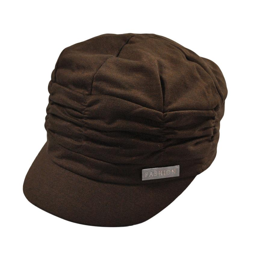 baseball hat beanie baby men font cap cotton visor unisex boy girl casual