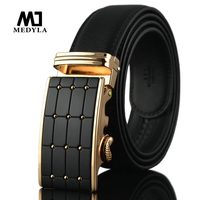 Free Shipping New 2014 Genuine Leather Famous Brand Belt Good Quality Smooth Buckle Belt Women And