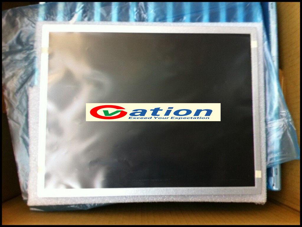 For 15 G150XGE-L04 Rev C1 Rev.C4 LCD Screen Display Panel LED g121x1 l04 lcd displays
