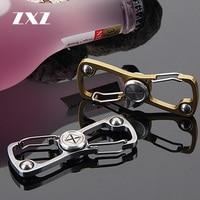 Relieve Stress Toys Fidgetspinner Metal Handspinner Keychain Key Ring Hand Spinner Opener Fidget Spinner