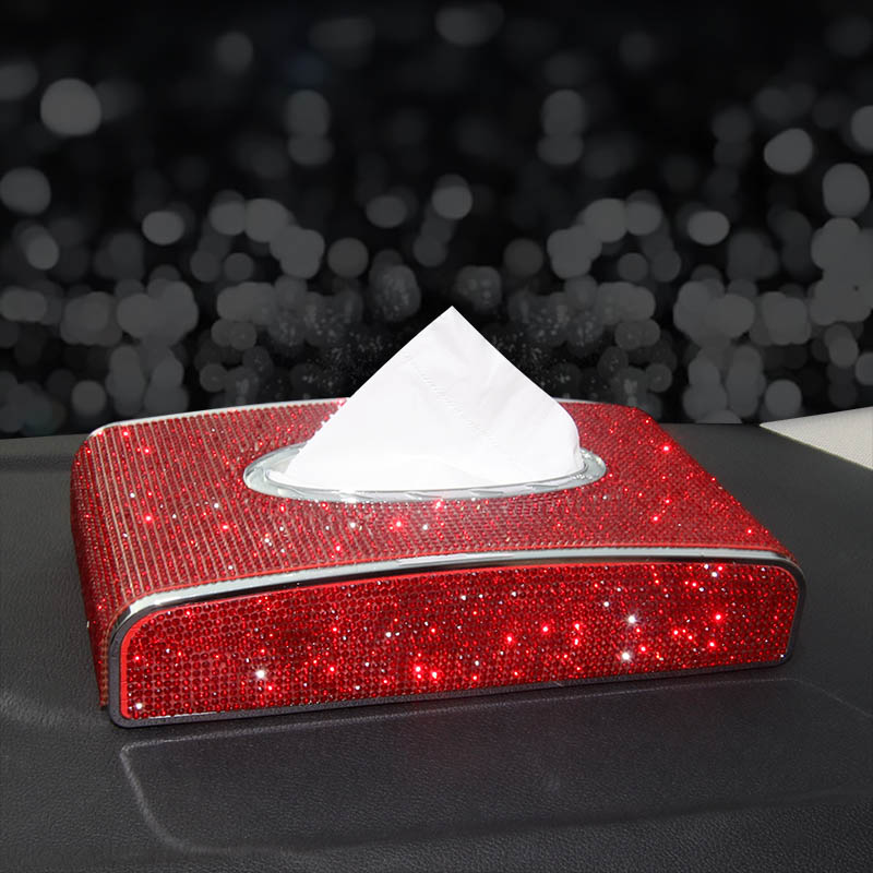 Rhinestone-Car-Tissue-Box-Bling-Diamond-Crystal-Auto-Tissue-Holder-Car-Styling-Diamante-Block-type-Tissue-Paper-Cover-7
