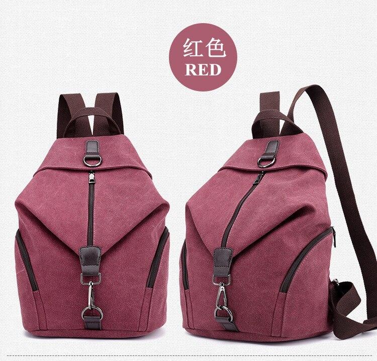 HTB1pmbpbiYrK1Rjy0Fdq6ACvVXad QINRANGUIO Women Backpack Fashion Canvas Backpack Large Capacity School Bags for Teenage Girls Backpack Female Backpack Women